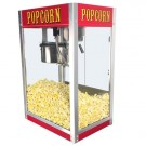 Paragon Theater Pop - 8 oz. Popcornmaskin thumbnail