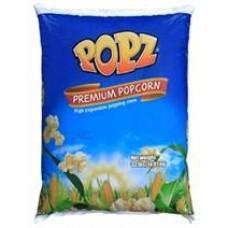 POPZ Popcornmais 14,97 kg sekk