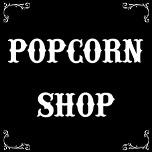 popcornshop.no